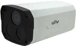 1.3MP Network IR Bullet Camera