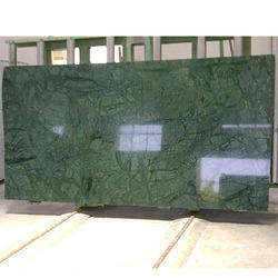 Emerald Green Marble Stone