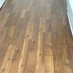 Pergo Universal Acacia Chocolate Flooring