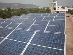 Solar Power Plants In Ahmedabad Gujarat Suppliers
