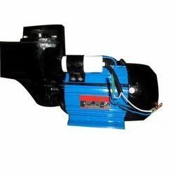 Solar Water Pump Mono Solar Water Pump