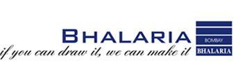 Bhalaria Metal Craft Private Limited