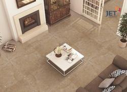 Glazed Tiles 800x800