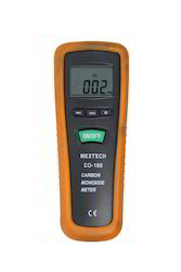 Carbon Monoxide Meter CO180