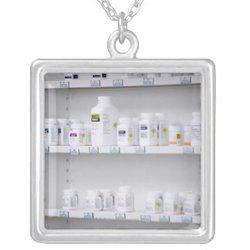 ED Pharmacy