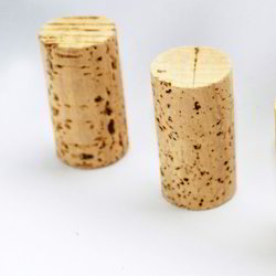 Bottle Cork Stopper