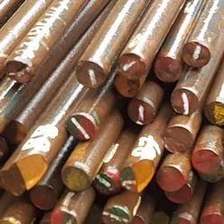AFNOR 20MC5 Alloy Steel Bar 20MC5 Round Bars 20MC5 Rods