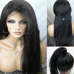 Celebrity Lace Front Wigs