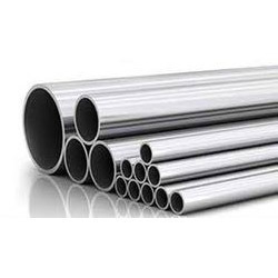 Stainless Steel Hydraulic Tubes