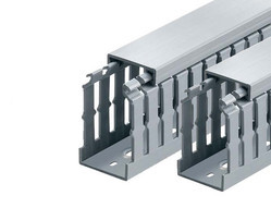 Rack Cable Management Tray