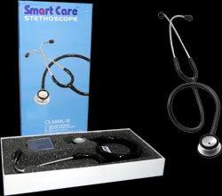 Smart Care Stethoscope Classic 2