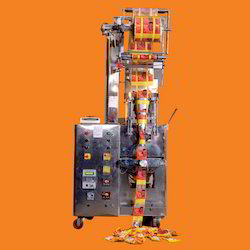 Cable Clip Packing Machines