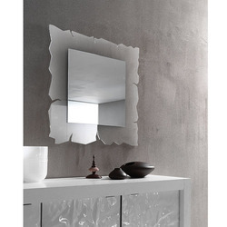 Vision Bathroom Mirror