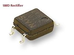 SMD Rectifier
