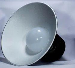 LED High Bay Eco Model Light 100w
