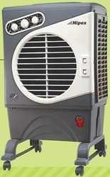Room Desert Cooler-20