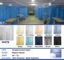Regular Stripes Curtain Fabric