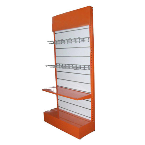 Sungard Exhibition Stand Stands For : Garments display rack retail racks manufacturer
