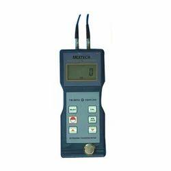 Thickness Meter (TM8811)