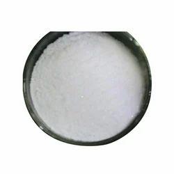 Zinc EDTA Powder