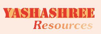 Yashashree Resources