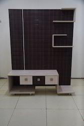 Wave LCD Unit
