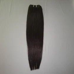 Malaysian Straight Weft Hair