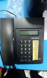 Reliance Aptc03 Basic Landline Phone