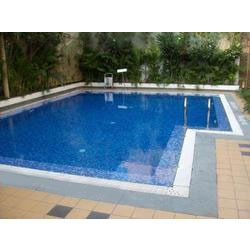 Swimming pool consultants in hyderabad swimming pool - Swimming pool construction cost in hyderabad ...
