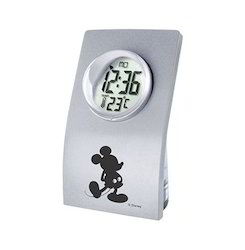 Premium Water Clock