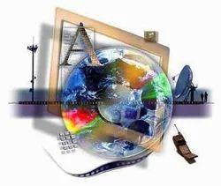 Trade information management system