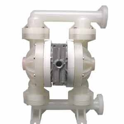 Diaphragm pumps air operated diaphragm pump manufacturer from delhi price pump ccuart Image collections