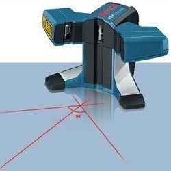 GTL 3 Professional Bosch Measuring Instrument