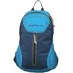 Sharayu Backpack