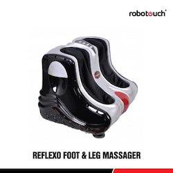 Robotouch Reflexo Foot Massager
