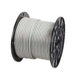 Orient Wire Rope
