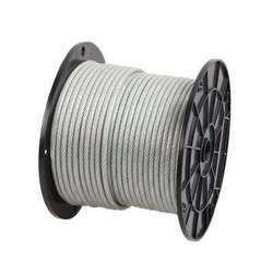 Orient Wire Rope