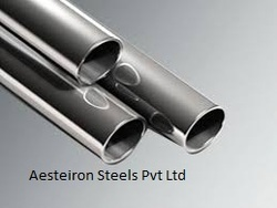 ASTM A632 Gr 347 Seamless & Welded Tubes