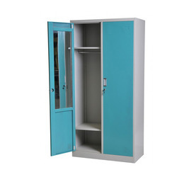 Home Cupboards With Locker