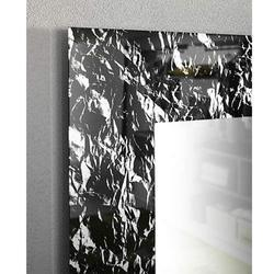 Particolare Moon Bathroom Mirror