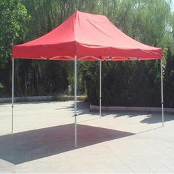 Canopy Tent