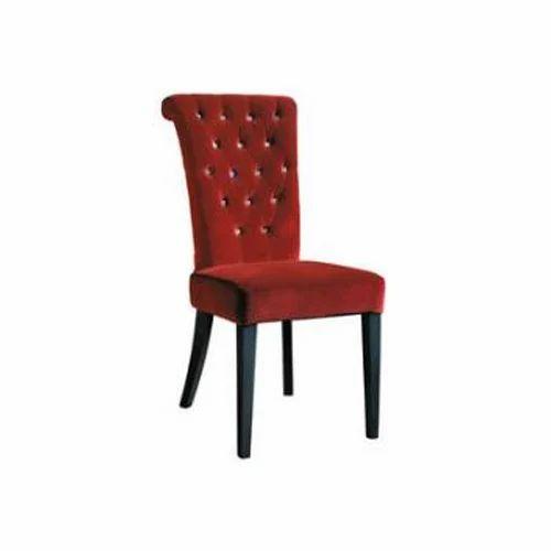 Lobby Restaurant Chairs
