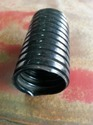 Polyamide Flexible Pipe