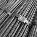TMT Iron Bars
