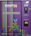 Box Vending Machine