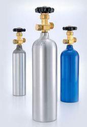 tanco plt 141 series carbon dioxide cylinder