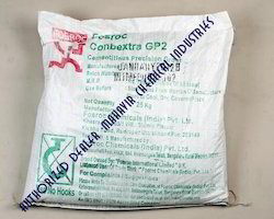 Conbextra GP2 N Grout