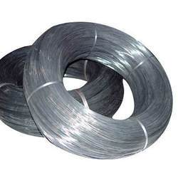 ASTM A580 Gr 304N Stainless Steel Wire