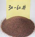 Garnet Abrasive 30-60 Mesh