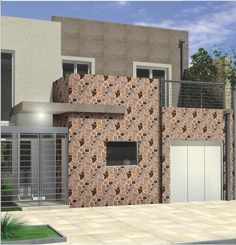 Non Slip Exterior Wall Tiles